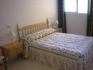 Apartamento de 2 dormitorios e, La Mata