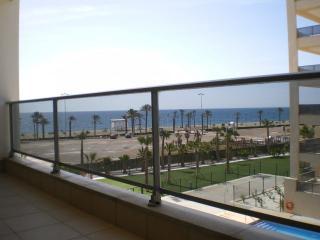 Apartamento Roquetas de Mar
