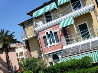 Residence Villa Alda - Mono 3P