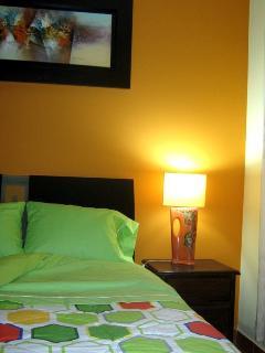 Bedroom apart 1