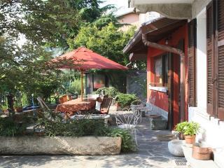 B&B FRONTELAGO Lago di Como, Mandello del Lario