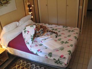 chambre d'hôte 'Evasion', Evry