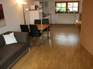 #2 Appartement bei Nürnberg, Neurenberg