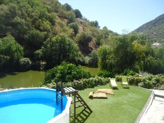 Portugal - Douro Region - Pinhao - Amazing Cottage