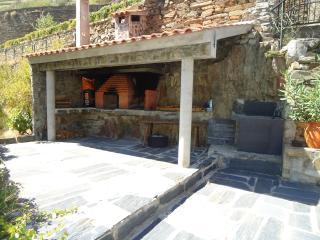 Portugal - Douro Region - Pinhao - Amazing Cottage