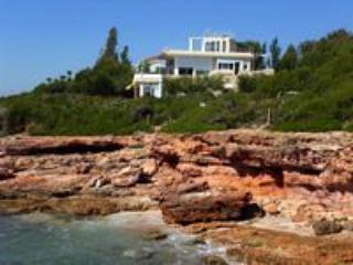 Villaveleta Your Vacations In The Mediterranean, Alcossebre