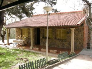 Casas Rurales Verona, Cantagallo