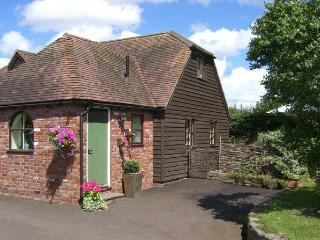Walnut Tree Cottage, Leominster