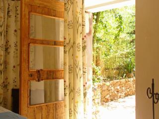 Casa Bellver, Palma de Majorque