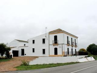 casa de campo en Posadas Cordoba