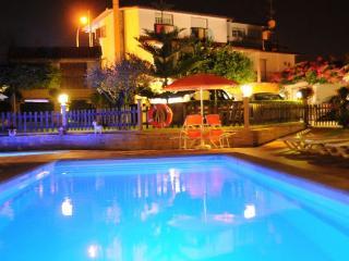 Casa mariñan Alquiler de habitaciones en SanXenxo, Sanxenxo