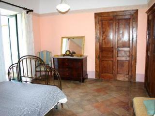 Suite Alimuri, Sorrente