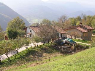 Casa Borella