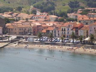 Villa 6, Collioure