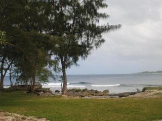 Bayside on Teouma Bay, Port Vila
