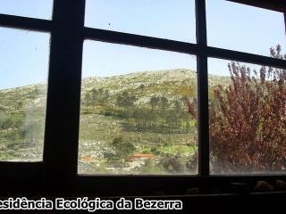 Residencia Ecologica Bezerra, Porto de Mos
