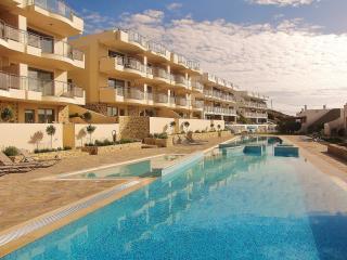 29P Penthouse Lagada Resort