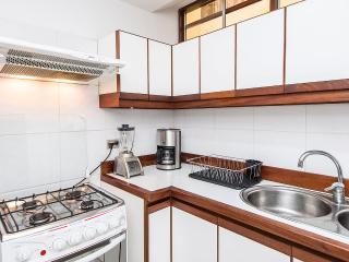 1 bed-room duplex in Barranco
