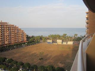 Bonito Apartamento en Marina dor, Oropesa Del Mar