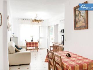 Apartamentos Fin de Semana, Rincon de la Victoria