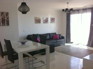 Apartamento en Javea/Xabia