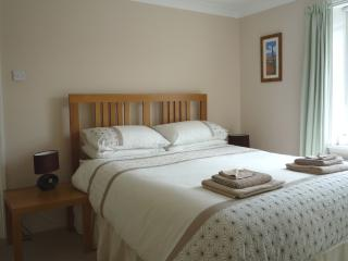 Broadstairs 4* Holiday Home