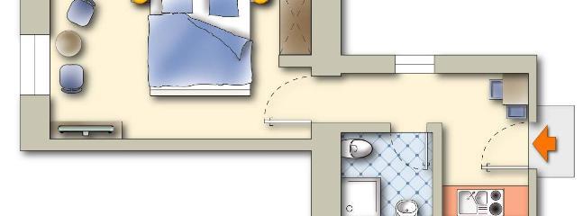 Floor pla