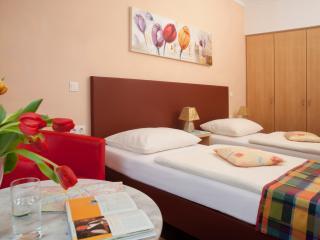 Apartment for 2 Ap5, Viena