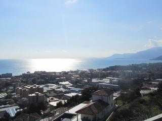 BELLAVISTA, Bordighera