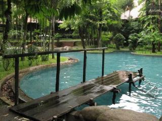 resort style 3BR Kuala lumpur