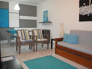 Kwadalayo Art Quarters - 2 bedroom apartment, Faro