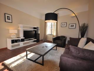 Cosy 1 Bedroom Apartment Downtown Aix en Provence,, Aix-en-Provence