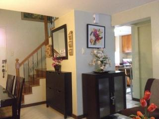 A classy 2 Bedroom Condo in the heart of Metro Man, Manila