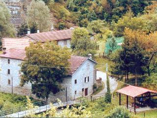 Agriturismo Mulino di Culmolle, Bagno di Romagna