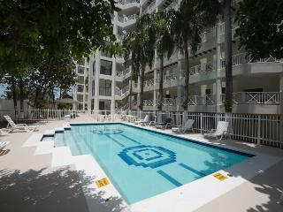 BEAUTIFUL APARTMENT SUITABLE 207 BAY POINT, San Andrés