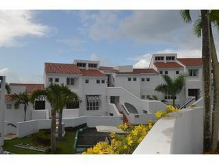 Exclusive Oasis Nestled in Wyndham Rio Mar Resort, Rio Grande