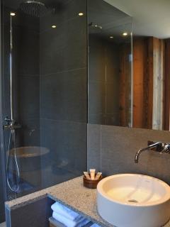 Bath room Bedroom 2