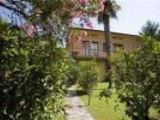 appartamento Celestino, Capannori