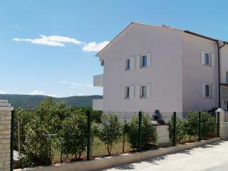 Rabac Apartment - A