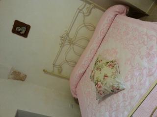 CASA MARY  Romantica casa nel Centro Storico, Martina Franca
