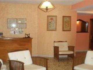 Estudio de 1 habitacion en Graena (Balneario)