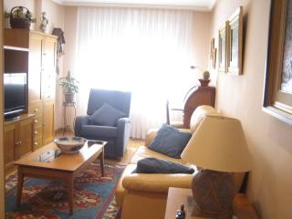 Apartamento para 2 personas en Gijón, Gijon