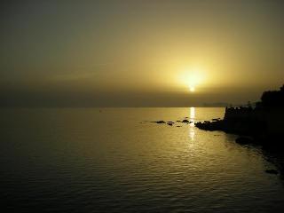 Perfect Honeymoon Panoramic Sea Views, Costa Paradiso