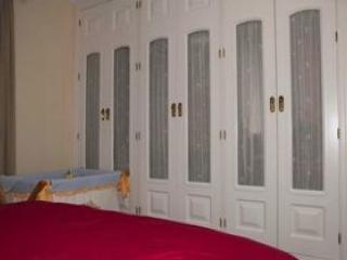 Precioso apartamento en el centro de Antequera