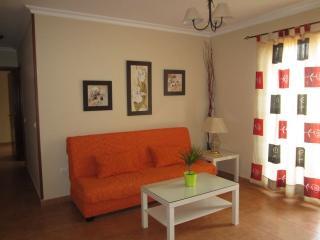 Encantador Apartamento, Tarifa