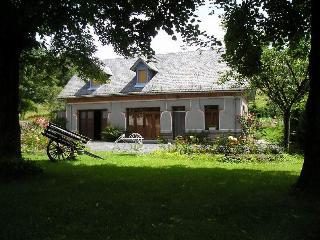 location-cantal.com, Allanche