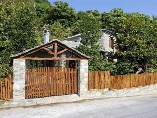 Exclusive Holiday Villa in Pelion (Est.1863)