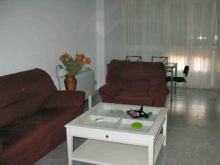 Apartamento Turistico, Madrid