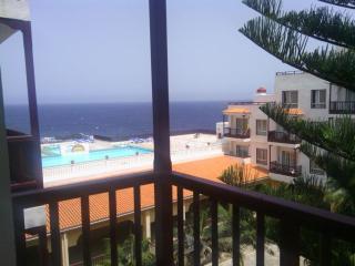 Apartamento en primera linea en canarias, Santa Cruz de la Palma