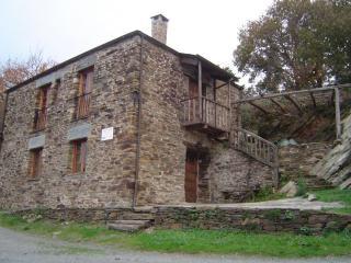 Casa de Amable, Lugo